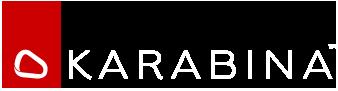Karabina